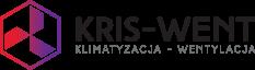 Kris-Went - Klimatyzacja, Wentylacja
